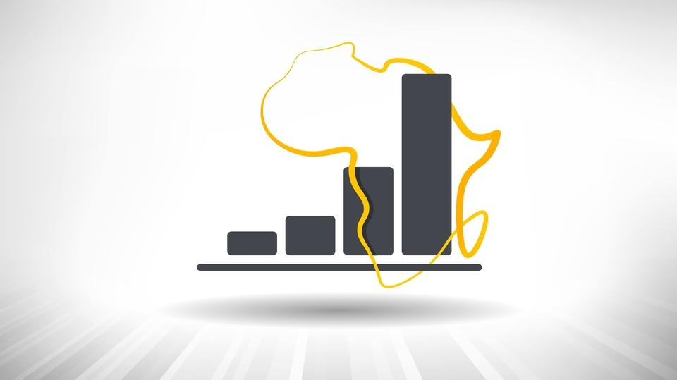 Peux-tu faire du trading en Afrique ?